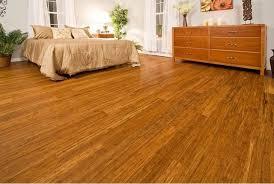 stranded bamboo flooring carpet vidalondon