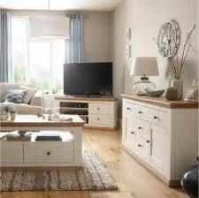 meuble tv chambre a coucher meuble tv pour chambre a coucher 12 meubles pour dentr233e