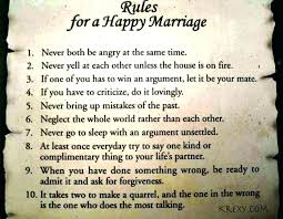 newly married quotes gallery inspirational quotes for newly married quotes