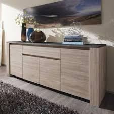 sideboard fã r esszimmer bronson sideboard furniture