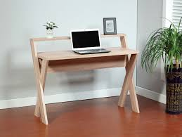 Parker Student Desk White by Id Usa Furniture Distributor No 14941 Desk Features A Simple