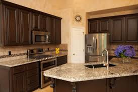 Custom Kitchen Cabinet Cost by Phenomenal Graphic Of Arresting Memorable Isoh Noteworthy
