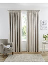 ponden home interiors blackout thermal curtains ponden home