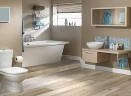 is vinyl flooring for a bathroom waterproof vinyl flooring buyer s guide