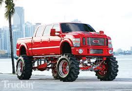 Ford Diesel Pickup Truck - badass ford trucks u2013 atamu