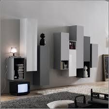 Wohnzimmer Weis Ikea Wandschrank Wohnzimmer Ikea Wohnzimmer Ikea Besta Möbelideen