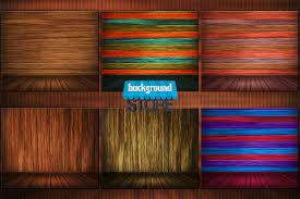 Wooden Interior Wooden Interior Background By Backgroundstore On Deviantart
