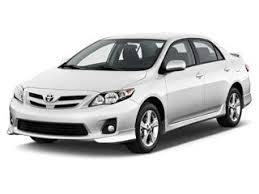Car Insurance Estimates By Model by Ontario Car Insurance Quotes Insurancehotline