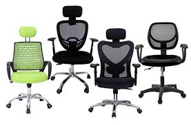 Office Chair Free Delivery 72 Off Larosso Ergonomic Office Chair Promo Free Delivery