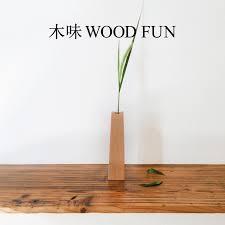 Vase Home Decor Wooden Vase Promotion Shop For Promotional Wooden Vase On