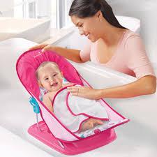 chaise de bain b b 2017 date baigneur pour enfant bébé chaise de bain chaise bébé id