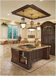 fresh amazing 3 light kitchen island pendant lightin 10588 kitchen island pendant lighting luxury fresh amazing 3 light kitchen