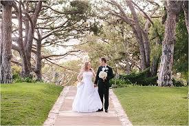 wayfarer chapel wedding wayfarer chapel wedding elizabeth burgi journal