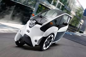 toyota toyota the funky toyota i road is like nothing i u0027ve ever driven wired
