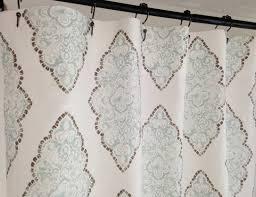 curtains interesting white blackout curtains ruffle imposing