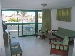 maba playa apartments playa del ingles gran canaria canary