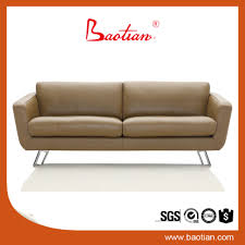 Cheap Leather Sofas In South Africa Suede Genuine Leather Sofa Suede Genuine Leather Sofa Suppliers