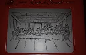 22 july 2010 etch a sketch by shea