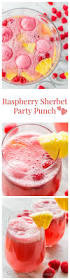party punch recipe third eye and recipes