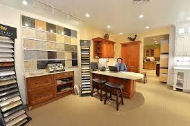 kitchen and bath showroom island attractive kitchen showrooms ct photo home design ideas and
