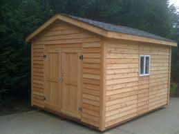 How To Build A Easy Storage Shed by Diy 10 12 Storage Shed Plans Discover Woodworking Projects