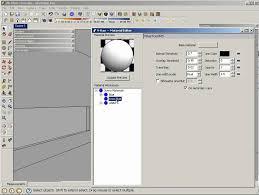 v ray for sketchup v ray toon tutorial youtube