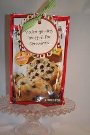 Food Gifts For Christmas Quick And Inexpensive Neighbor Gifts For Christmas Live Like You