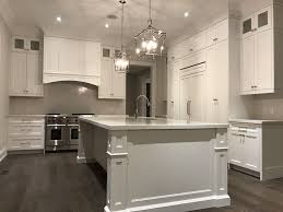 custom kitchen cabinets mississauga how much do custom kitchen cabinets cost prasada kitchens
