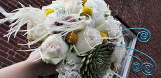 florist columbus ohio modern earthy wedding flowers columbus ohio wedding florist
