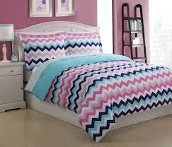bed spreads for girls queen bed comforters for girls home design ideas