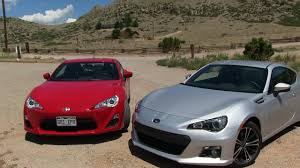affordable sport cars top 5 new sporty cars under 25 000 reviewed u0026 tested youtube