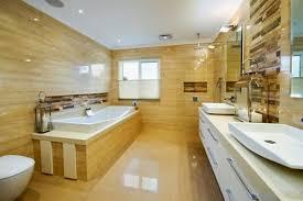 newest bathroom designs bathroom ideas zona berita