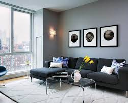 pics of home decoration wonderful simple living room designs your home decoration simple