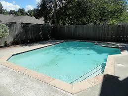 Katy Tx Zip Code Map by 919 Montview Dr Katy Tx 77450 Har Com
