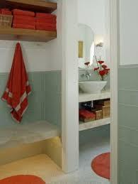 Big Ideas For Small Bathroom Storage Diy Big Ideas For Small Bathroom Storage Small Bathroom Storage