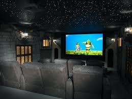custom home theaters custom home theaters audio it networking premiere home
