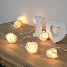 battery powered string lights with timer outdoor 20210 gallery