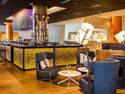 pictures of bar sky lobby bar in tallinn business district radisson hotel