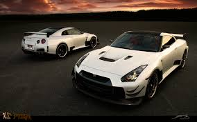 247 best modified nissan gt r images on pinterest nissan skyline