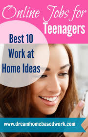 best 25 work at home ideas on home business