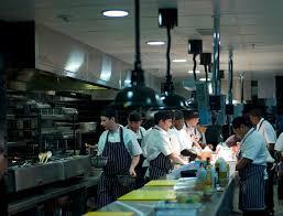 barbecoa london restaurant kitchen automation pinterest