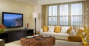 style home interior home interior design styles country home design ideas