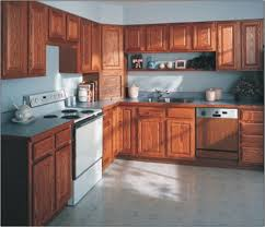 kitchen refurbished kitchen cabinets pertaining to admirable