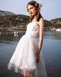 Gorgeous Wedding Gowns Martha Stewart by Christos Costarellos Spring 2017 Wedding Dress Collection Martha