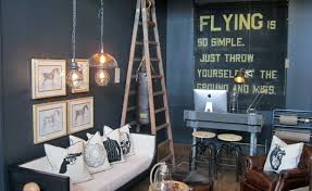 home decor stores los angeles home decor stores best furniture amp home decor stores in laguna