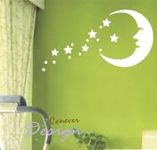 Star Decals For Ceiling by 55 Best Wall Decals Images On Pinterest For The Home Wall