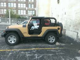 home depot overland mo black friday diy jeep project with 50 in home depot cards jeep wrangler forum