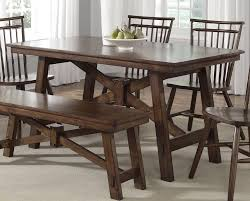 Bench Dining Room Sets Bench Table Set Bench Decoration