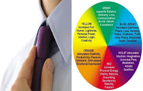 psychological effects of color amazing facts about the psychological effects of the color you