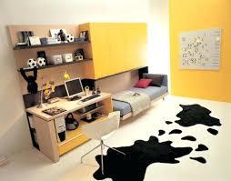 bedroom ideas enchanting single bedroom decorating ideas home